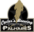 Cycler�s Palmar�s Russian Imperial Stout