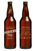 Breckenridge Porter�s Pride