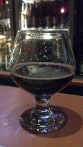 Freigeist Salzspeicher Sour Porter - Cherry - Sour/Wild Ale