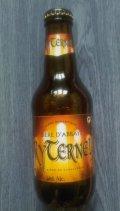 RyTernel - Belgian Ale