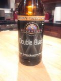 Saugatuck Double Black