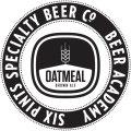 Beer Academy Oatmeal Brown