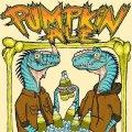 Fossil Cove Pumpkin Ale