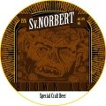 Svat� Norbert Brown Ale