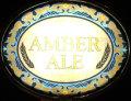 Malm� Amber Ale