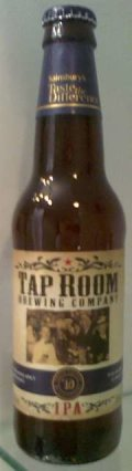 Sainsbury�s Tap Room IPA - American Pale Ale
