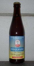 Dr. Gabs Beer Houleuse - Belgian White (Witbier)