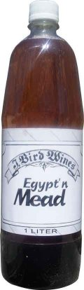 J. Bird Egyptn Mead (Scorpion Sting)