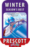 Prescott Winter Season�s Best