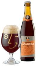 Dr. Gabs Beer Farandole - Belgian Ale