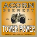 Acorn Tower Power