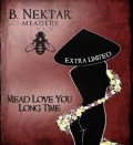 B. Nektar Mead Love You Long Time