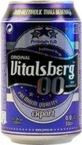 Vitalsberg Original NA