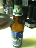 RJ King WingWalker India Pale Ale