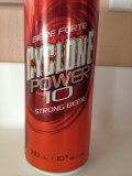 Cyclone Power 10.0