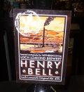 Loch Lomond Henry Bell