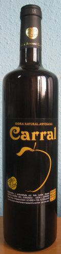 Sidra Carral Selecta