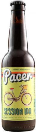 Summer Wine Pacer