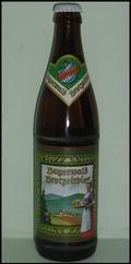 Hacklberg Bayerwald Brotzeitbier