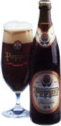 Popper 10% Tmav� - Dunkel/Tmav�