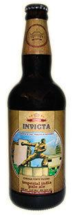 Invicta Imperial India Pale Ale