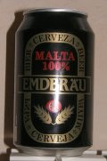 Emdbr�u Malta 100%