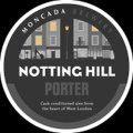 Notting Hill Porter
