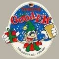 Thwaites Good Elf (4.9%) (Cask)