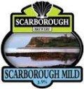 Scarborough Mild