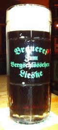 Bergschl�sschen Schwarz