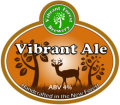 Vibrant Forest Vibrant Ale