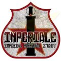 Birra del Borgo Imperiale Imperial Russian Stout - Imperial Stout