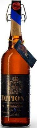 Landskron Edition N�1 Whisky-Malz