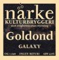 N�rke Goldond