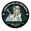 London Fields Hackney Hopster (4.2%)