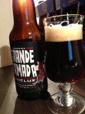 Benelux Grande Armada R�serve 2012 - American Strong Ale