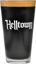 Helltown Perverse Stout