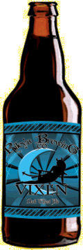 Riley�s Vixen Dark Wheat