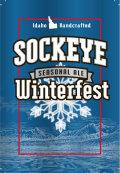 Sockeye Winterfest