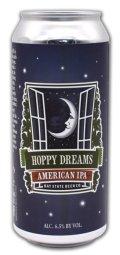 Bay State Hoppy Dreams