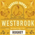 Westbrook Bearded Farmer 1: �Hughey� Saison