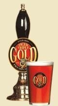 Everards Tiger Triple Gold