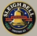 Everards Sleighbell (Cask)