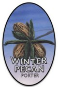 O�Connor Winter Pecan Porter