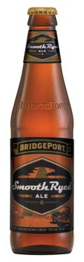 BridgePort Smooth Ryed - Specialty Grain
