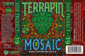Terrapin Side Project Mosaic - Specialty Grain