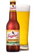 Leinenkugels Orange Shandy
