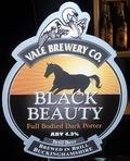 Vale Black Beauty