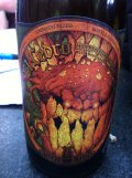 Jester King El Cedro (Batch 1-5)