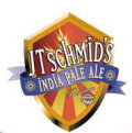 JT Schmids India Pale Ale